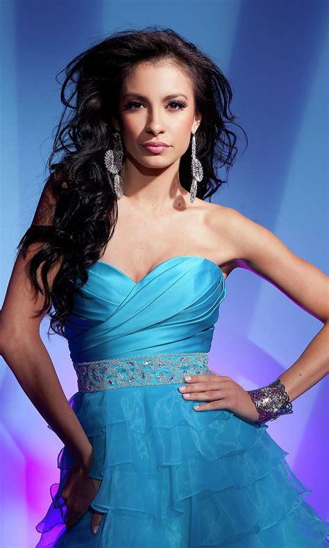 prom dresses prom dresses for teens prom dresses 2015 ...
