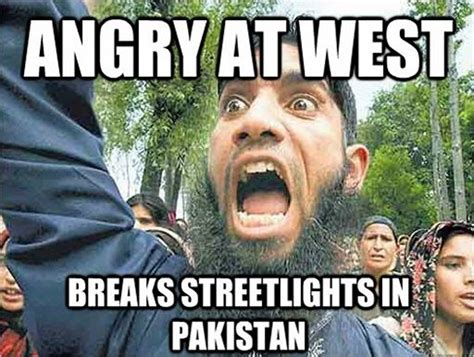 Pakistani Memes - what are some quintessential pakistani memes quora