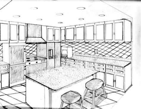 select kitchen layouts designwallscom