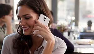 Comparatif Abonnement Mobile : comparatif des forfaits mobiles pas cher avec 10 go ou plus d 39 internet meilleur mobile ~ Medecine-chirurgie-esthetiques.com Avis de Voitures
