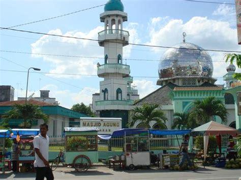 masjid photograph masjid  pulau sumatera bagian utara