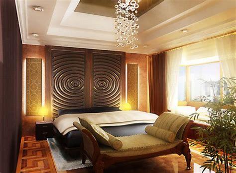 15 Elegant Masters Bedroom Designs To Amaze You Home