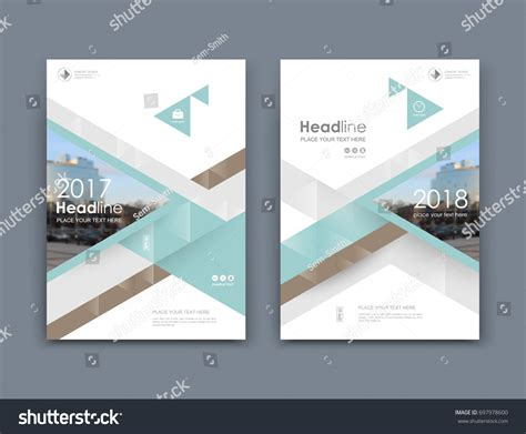 White Business Card Style A4 Brochure Stock Vector Free Business Card Icons Psd Tourism Square Mockup Templates Legal Student Example Lucite Holders Font Design For Commercial Use
