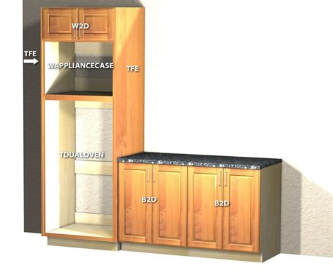 double wall oven double wall oven  microwave