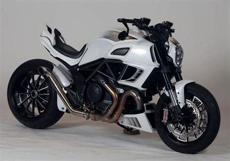 Ducati Diavel Modification by Custom Ducati Diavel Big Bike Ducati Diavel Ducati