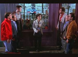 25th Anniversary of Seinfeld - The 25 Best Episodes ...