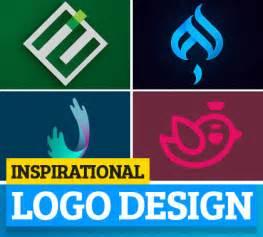 logo design inspiration 34 inspirational logo designs logos design