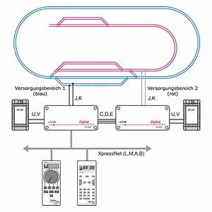 Alpine Cde 102 Wiring Diagram