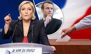 Frenchelection2017