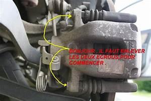 Quand Changer Les Plaquettes De Frein : comment changer plaquette de frein peugeot 3008 blog sur les voitures ~ Medecine-chirurgie-esthetiques.com Avis de Voitures