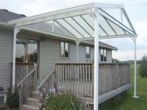 aluminium patio 28 images aluminum patio cover and