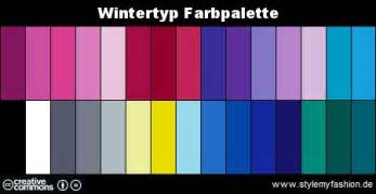 farbpalette blau welt der farben farbe mischen farbenlehre bedeutung living at home pantone farbe blau