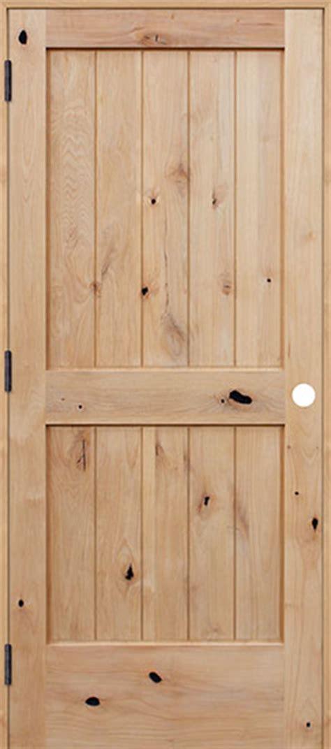 farmhouse interior doors choosing wood doors for the fixer diy hello lovely