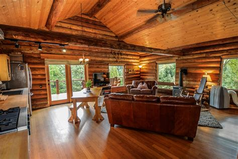 imagen gratis muebles habitacion interior casa mesa