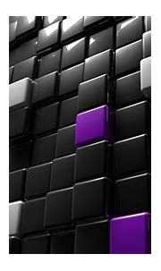 Cube HD Wallpaper   Background Image   1920x1080   ID ...