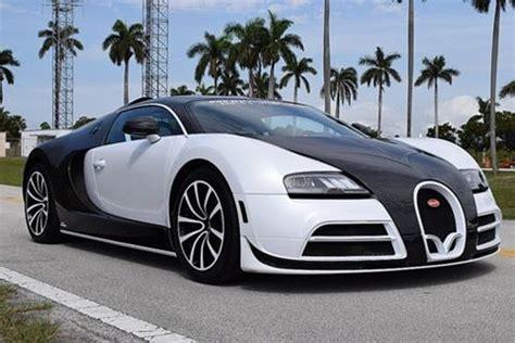 Bugati For Sale by Bugatti For Sale Carsforsale