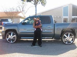 Download Free 2009 Chevy Silverado Texas Edition For Sale