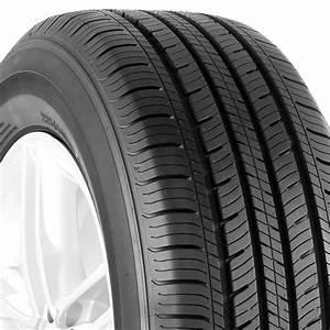 205 65 R15 Ganzjahresreifen : 4 new 205 65r15 inch westlake rp18 tires 205 65 15 r15 ~ Jslefanu.com Haus und Dekorationen