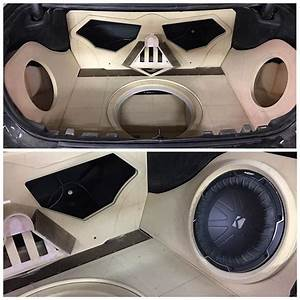 1402 Best Car Audio Custom Installs Images On Pinterest