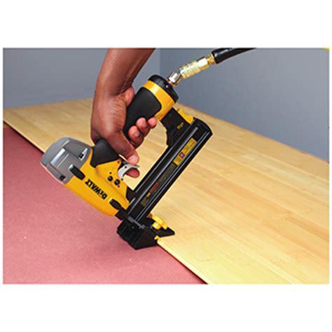 18 gauge floor nailer meze blog