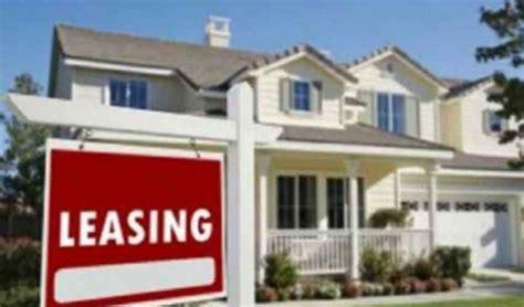 Leasing Casa by Detrazione Leasing Abitativo 2019 19 Sui Canoni Leasing