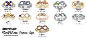 disney wedding rings rings on disney engagement rings disney princess engagement rings and cinderella