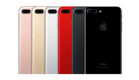 iphone 7s features apple iphone 7s price in india specification features