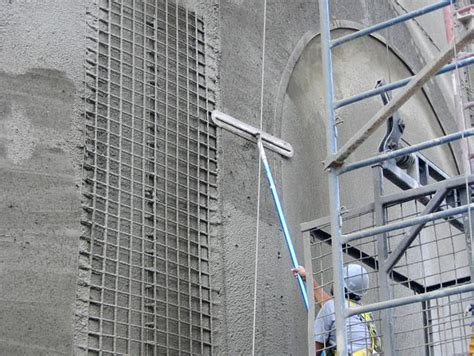 PRECON Prestressed Concrete Tanks   Design and Details