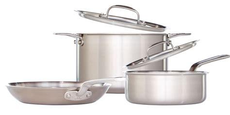 cookware review premium cookware    america
