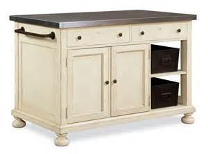 Broyhill Kitchen Island Universal Furniture