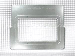 Bosch 00687665 Fixing Kit