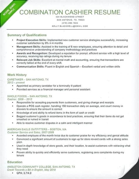 resume genius refund letters free sle letters