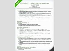 Resume Genius Refund Letters – Free Sample Letters