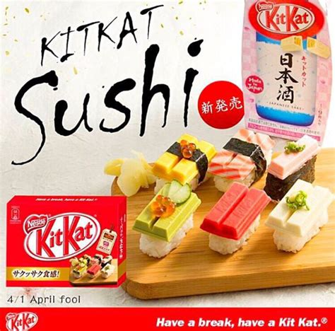 siege social sushi shop kit sushi is all of our cravings wrapped into one for