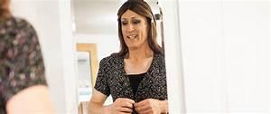 Transgender Teacher Returns to School a Woman - NBC News