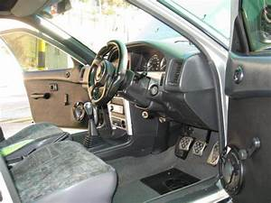 Jagnetcare 1999 Toyota Tazz Specs  Photos  Modification Info At Cardomain