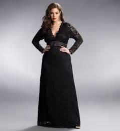 black sleeve wedding dresses plus size black wedding dress fashion belief