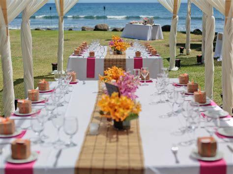 the perfect beach wedding ideas 2012 weddings made easy site