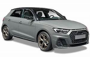 Audi A1 Sportback Leasing : audi a1 sportback 40 tfsi s tronic leasing ~ Jslefanu.com Haus und Dekorationen