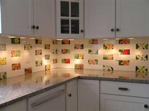 Kitchen : Charming Kitchen Tile Decals Decorative Kitchen