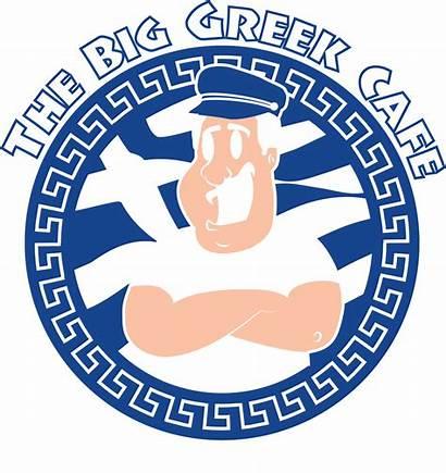 Clipart Cook Caterer Greek Transparent Webstockreview Cafe