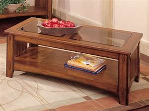coffee tables galore design images photos pictures With coffee tables galore