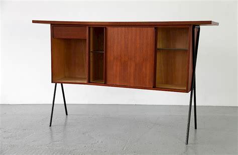 free standing bar table free standing teakwood bar adore modern