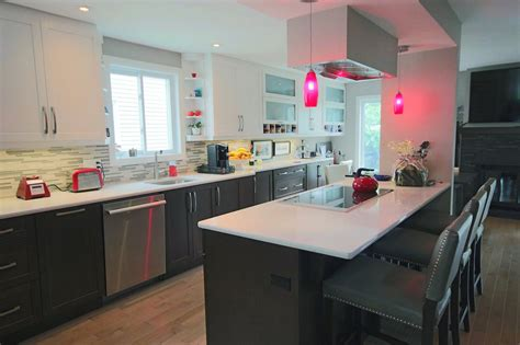 interior     cost  remodel  kitchen  interesting home decoration ideas
