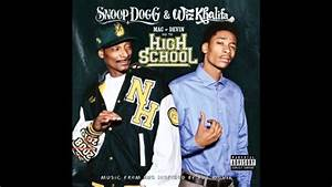 Mac And Devin Go Back To High School-Snoop Dogg & Wiz ...