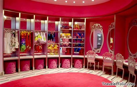 Dress Up Stage-google Search