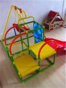 Spiele Für Kleinkinder Drinnen : klettergeruest mit rutsche kinder baby spielzeug g nstige angebote finden ~ Frokenaadalensverden.com Haus und Dekorationen