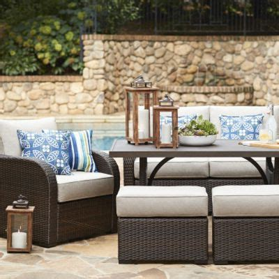 large size of patio furniture on a budget resin wicker shop patio furniture at lowes com