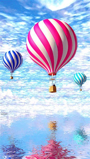 Animated Wallpaper For Air - анимационные картинки страница 20 большой выбор графики