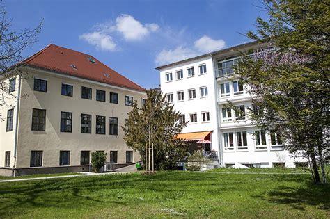 Helios Klinik München Perlach • Vergleich & Termin